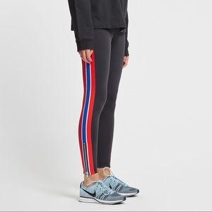 NikeLab x Riccardo Tisci Highwaist Tight